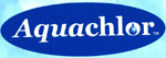 acquachlor_logo.jpg