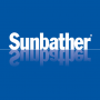 Sunbather_logo.png